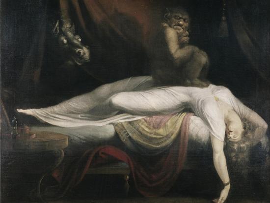 henry-fuseli-the-nightmare