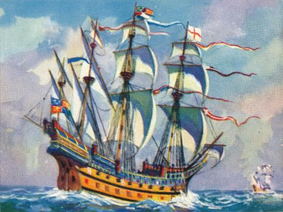 henry-grace-a-dieu-henry-grace-of-go-also-known-as-great-harry-english-carrack-or-great-ship