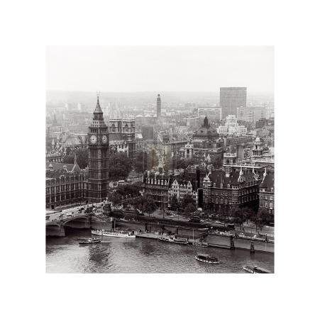 henry-grant-city-of-westminster-from-the-south-bank-of-the-thames-c-1963