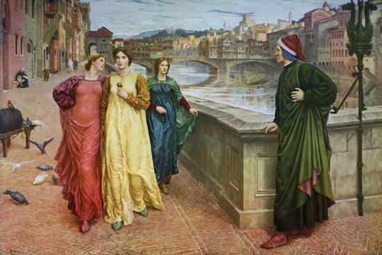 henry-holiday-dante-and-beatrice-1883