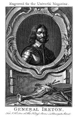 henry-ireton-17th-century-english-parliamentary-commander