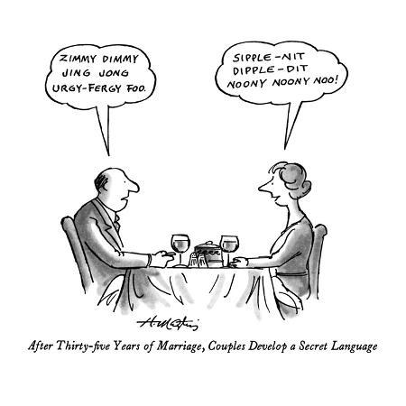 henry-martin-after-thirty-five-years-of-marriage-couples-develop-a-secret-language-new-yorker-cartoon