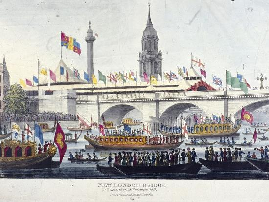 henry-matthews-london-bridge-london-1831