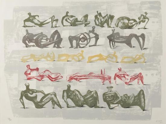 henry-moore-17-reclining-figures-1963
