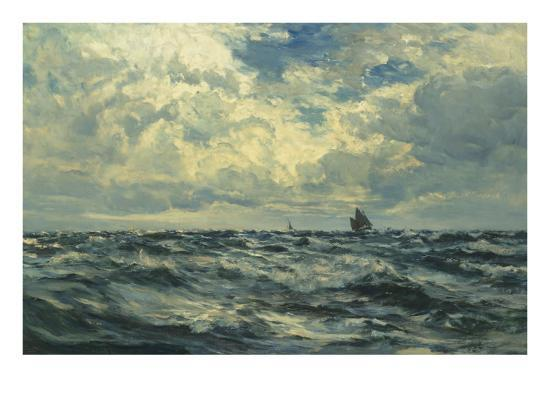 henry-moore-marine