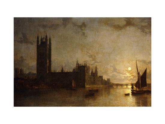 henry-pether-westminster-abbey-the-houses-of-parliament-with-the-construction-of-westminster-bridge