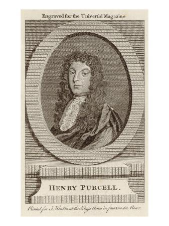 henry-purcell-english-composer