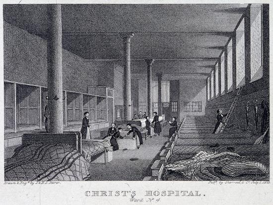 henry-sargant-storer-christ-s-hospital-london-1823