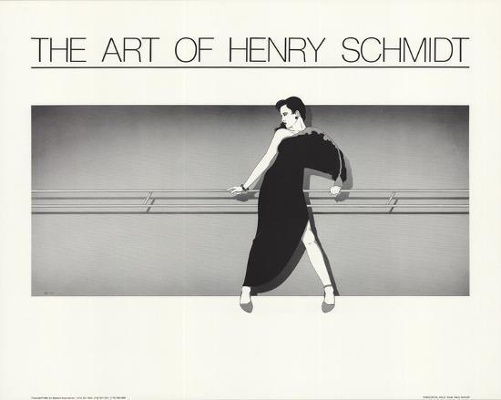 henry-schmidt-horizontal-hold