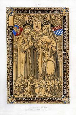 henry-shaw-thomas-pownder-merchant-and-bailiff-of-ipswich-1525