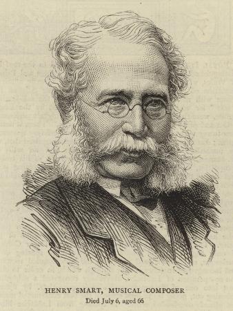 henry-smart-musical-composer