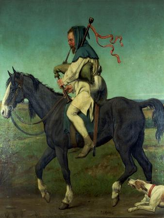 henry-stacey-marks-the-miller-from-the-canterbury-tales-1878