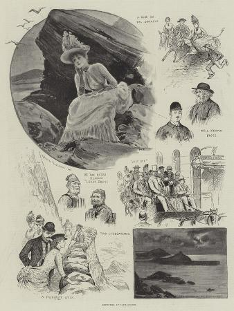 henry-stephen-ludlow-sketches-at-ilfracombe