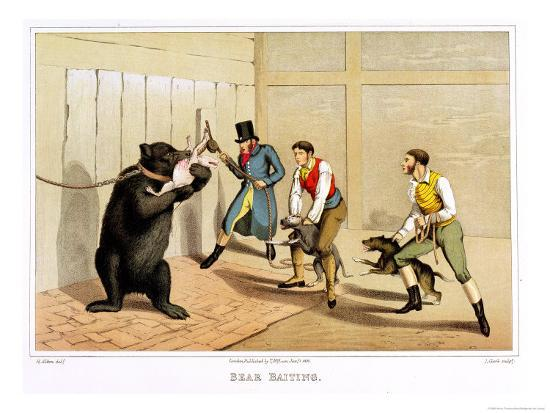 henry-thomas-alken-bear-baiting-published-by-thomas-mclean-1820