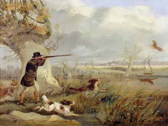 henry-thomas-alken-duck-shooting