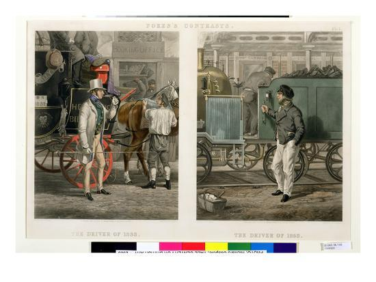 henry-thomas-alken-fore-s-contrasts-the-driver-of-1832-the-driver-of-1852-engraved-by-john-harris-1811-65-1852