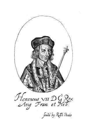 henry-vii-of-england-17th-centur