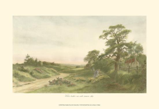 henry-walker-where-heather-vies-with-crimson-sky