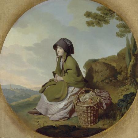 henry-walton-market-girl-the-silver-age-c-1776-77