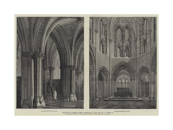 henry-william-brewer-christchurch-cathedral-dublin-restoration-by-the-late-mr-g-e-street-ra