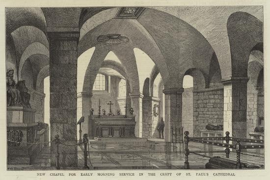 henry-william-brewer-new-chapel-for-early-morning-service-in-the-crypt-of-st-paul-s-cathedral