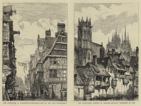 henry-william-brewer-sketches-in-germany