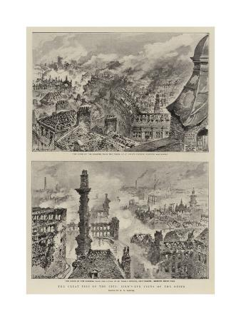 henry-william-brewer-the-great-fire-in-the-city-bird-s-eye-views-of-the-ruins