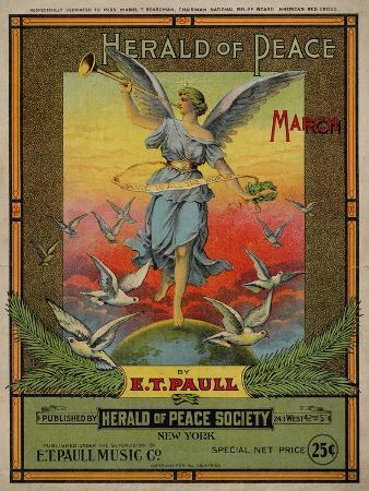 herald-of-peace-march-sam-devincent-collection-national-museum-of-american-history