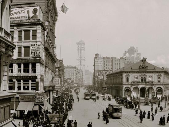 herald-square-new-york-city