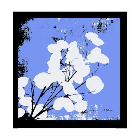 herb-dickinson-french-blue-money-art