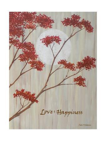 herb-dickinson-spring-blooms-iic