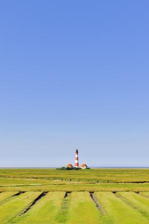 herbert-kehrer-westerhever-lighthouse-north-sea-schleswig-holstein-westerheversand-wadden-sea