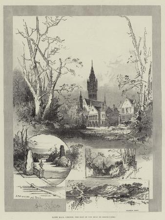 herbert-railton-eaton-hall-chester-the-seat-of-the-duke-of-westminster