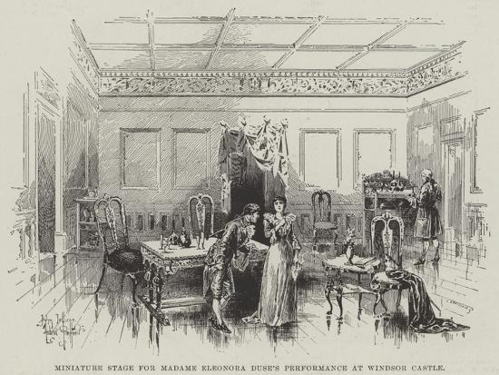 herbert-railton-miniature-stage-for-madame-eleonora-duse-s-performance-at-windsor-castle