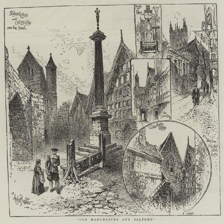 herbert-railton-old-manchester-and-salford