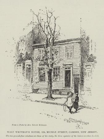 herbert-railton-walt-whitman-s-house-328-mickle-street-camden-new-jersey
