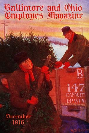 herbert-stitt-december-in-1916