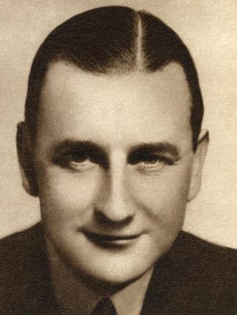 herbert-wilcox-british-film-producer-1933