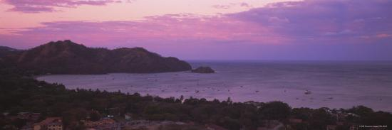 hermosa-beach-at-sunrise-papagayo-peninsula-guanacaste-province-costa-rica