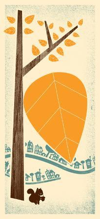 hero-design-autumn