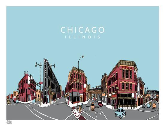 hero-design-chicago