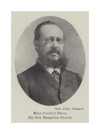herr-coloman-szell-the-new-hungarian-premier