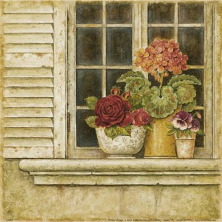 herve-libaud-floral-arrangement-in-windowsill-i