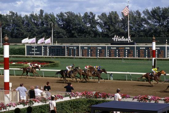 hialeah-park-race-track-c-1985