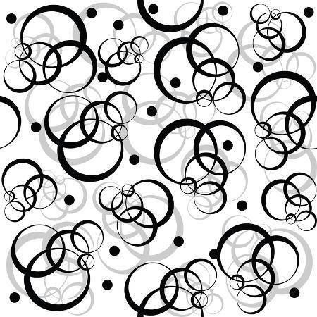 hibrida13-pattern-with-black-circles-on-white-background