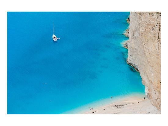 hidden-beach-turquoise-waters