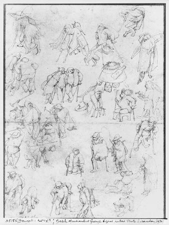 hieronymus-bosch-beggars