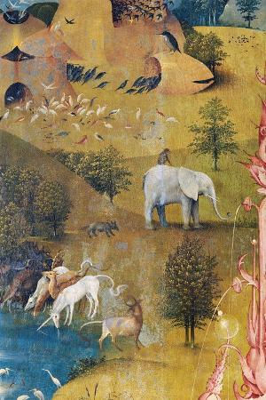 hieronymus-bosch-garden-of-earthly-delights-the-earthly-paradise