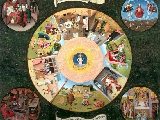hieronymus-bosch-tabletop-of-the-seven-deadly-sins-and-the-four-last-things