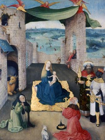 hieronymus-bosch-the-adoration-of-the-magi-c1490